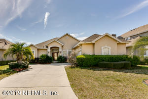 Photo of 10032 Sifton Ct, Jacksonville, Fl 32246 - MLS# 978760