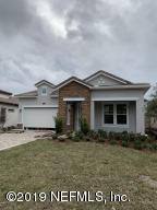 Photo of 3173 Montilla Dr, Jacksonville, Fl 32246 - MLS# 975153