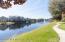 10961 BURNT MILL RD, 835, JACKSONVILLE, FL 32256