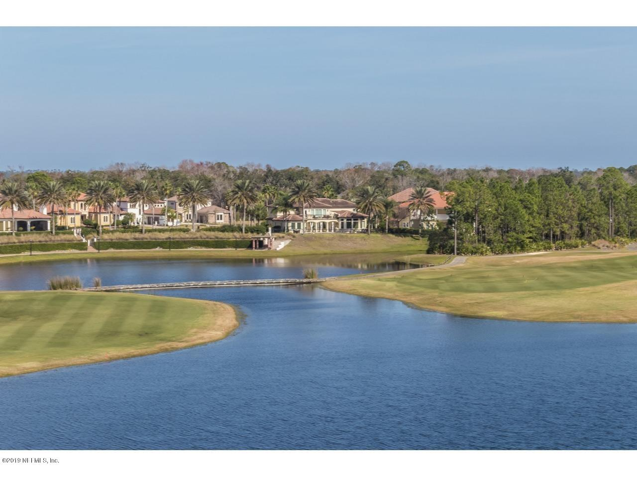 620 PALENCIA CLUB, ST AUGUSTINE, FLORIDA 32095, 3 Bedrooms Bedrooms, ,3 BathroomsBathrooms,Residential - condos/townhomes,For sale,PALENCIA CLUB,978161
