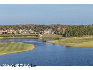 Photo of 620 Palencia Club Dr, 304, St Augustine, Fl 32095 - MLS# 978161