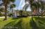 12256 OKAWANA CT, JACKSONVILLE, FL 32223
