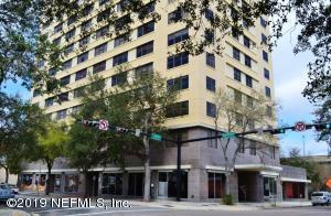 Photo of 311 W Ashley St, 301, Jacksonville, Fl 32202 - MLS# 978808