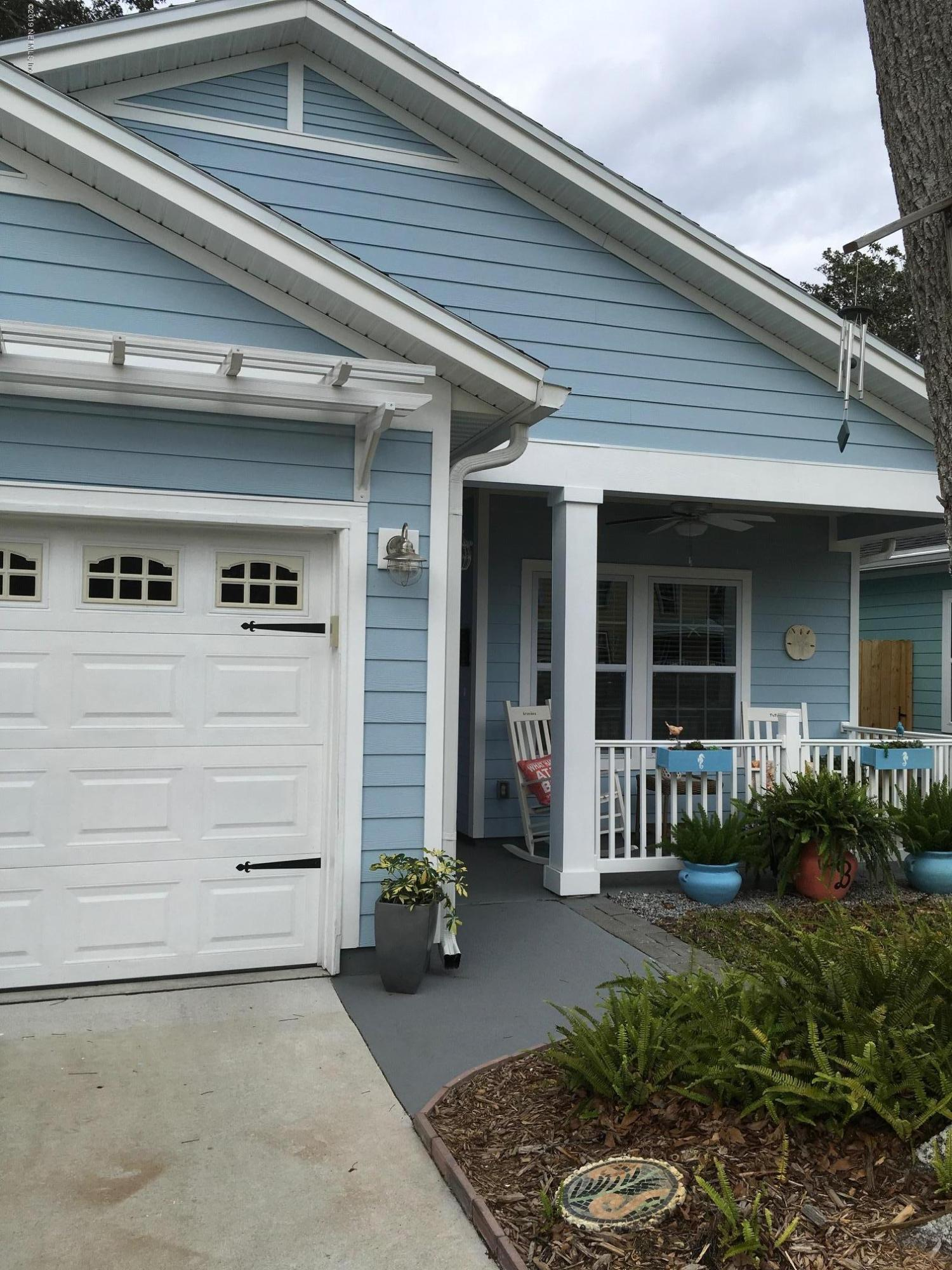 1202 JASMINE, ATLANTIC BEACH, FLORIDA 32233, 3 Bedrooms Bedrooms, ,2 BathroomsBathrooms,Residential - single family,For sale,JASMINE,978749