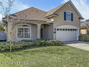 Photo of 12462 Sunchase Dr, Jacksonville, Fl 32246 - MLS# 978814