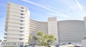 Photo of 1601 Ocean Dr S, 806, Jacksonville Beach, Fl 32250 - MLS# 976946