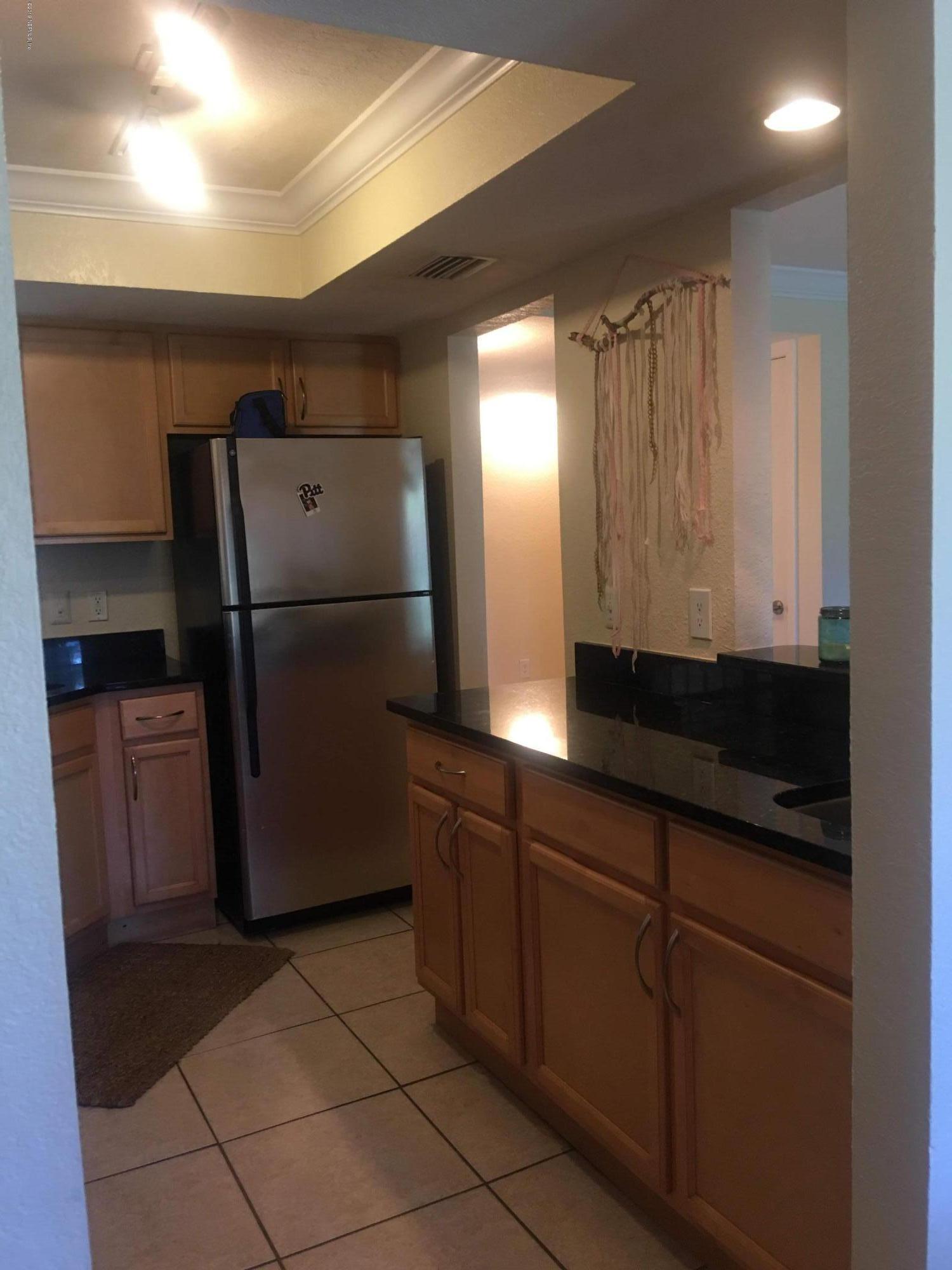 840 SHORELINE, PONTE VEDRA BEACH, FLORIDA 32082, 2 Bedrooms Bedrooms, ,2 BathroomsBathrooms,Residential - condos/townhomes,For sale,SHORELINE,979315