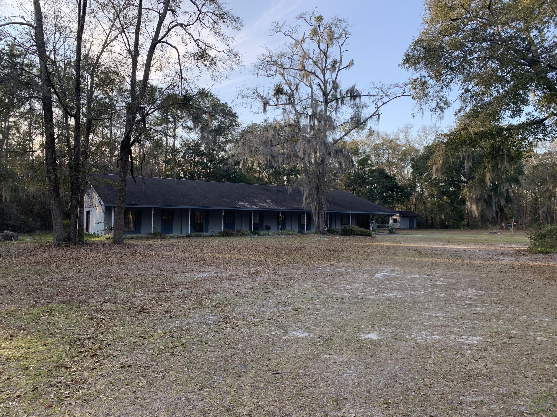 2525 DUNN, JACKSONVILLE, FLORIDA 32218, ,Commercial,For sale,DUNN,978858