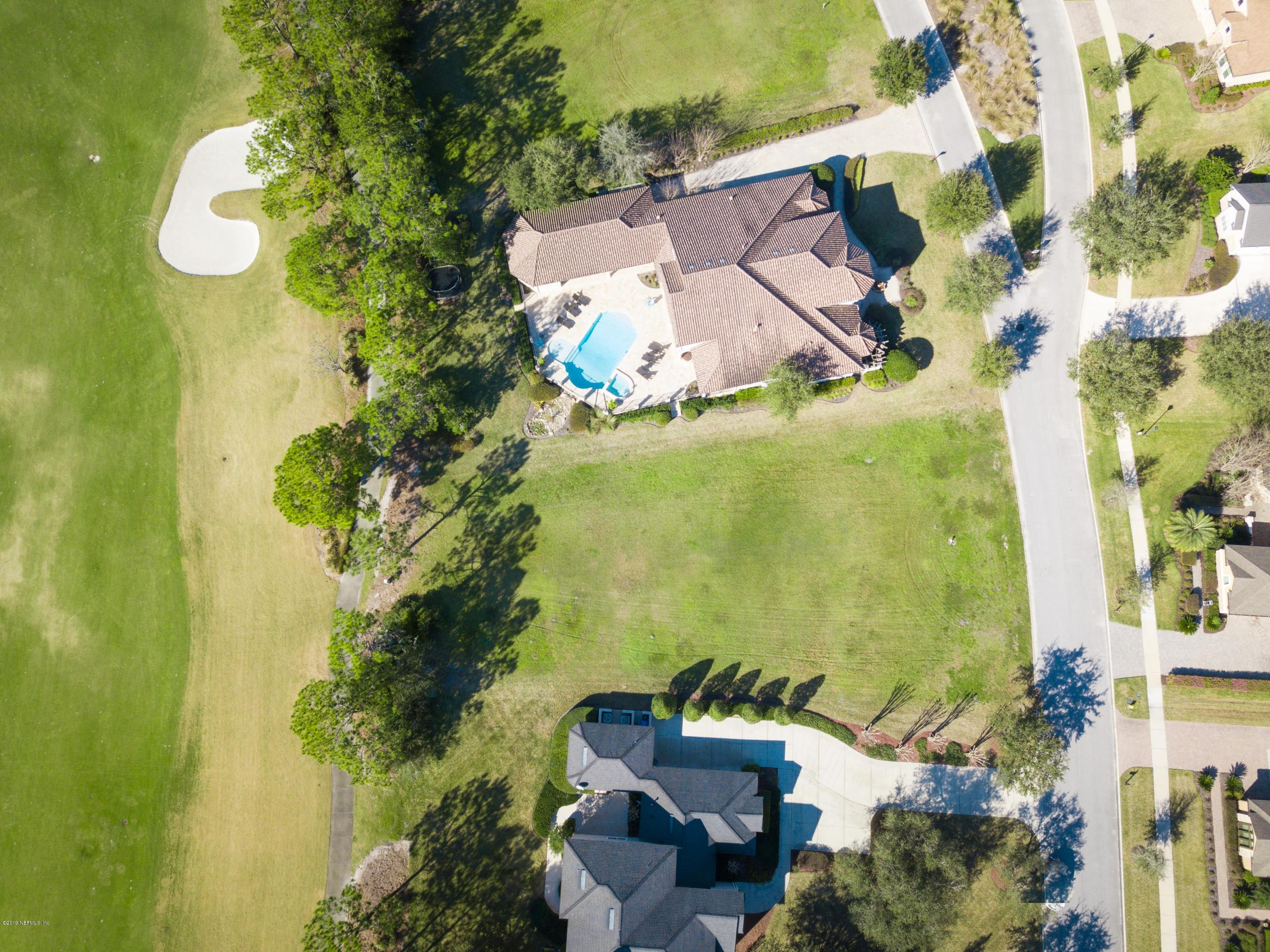 2053 CROWN, ST AUGUSTINE, FLORIDA 32092, ,Vacant land,For sale,CROWN,978877