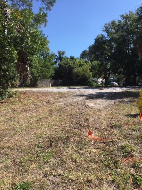 926 BARBARA- JACKSONVILLE BEACH- FLORIDA 32250, ,Vacant land,For sale,BARBARA,978925