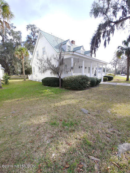 28605 GRANDVIEW- YULEE- FLORIDA 32097, 4 Bedrooms Bedrooms, ,3 BathroomsBathrooms,Residential - single family,For sale,GRANDVIEW,978945