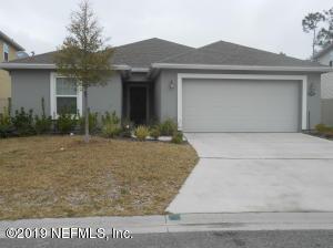 Photo of 12297 Vista Point Cir, Jacksonville, Fl 32246 - MLS# 978955