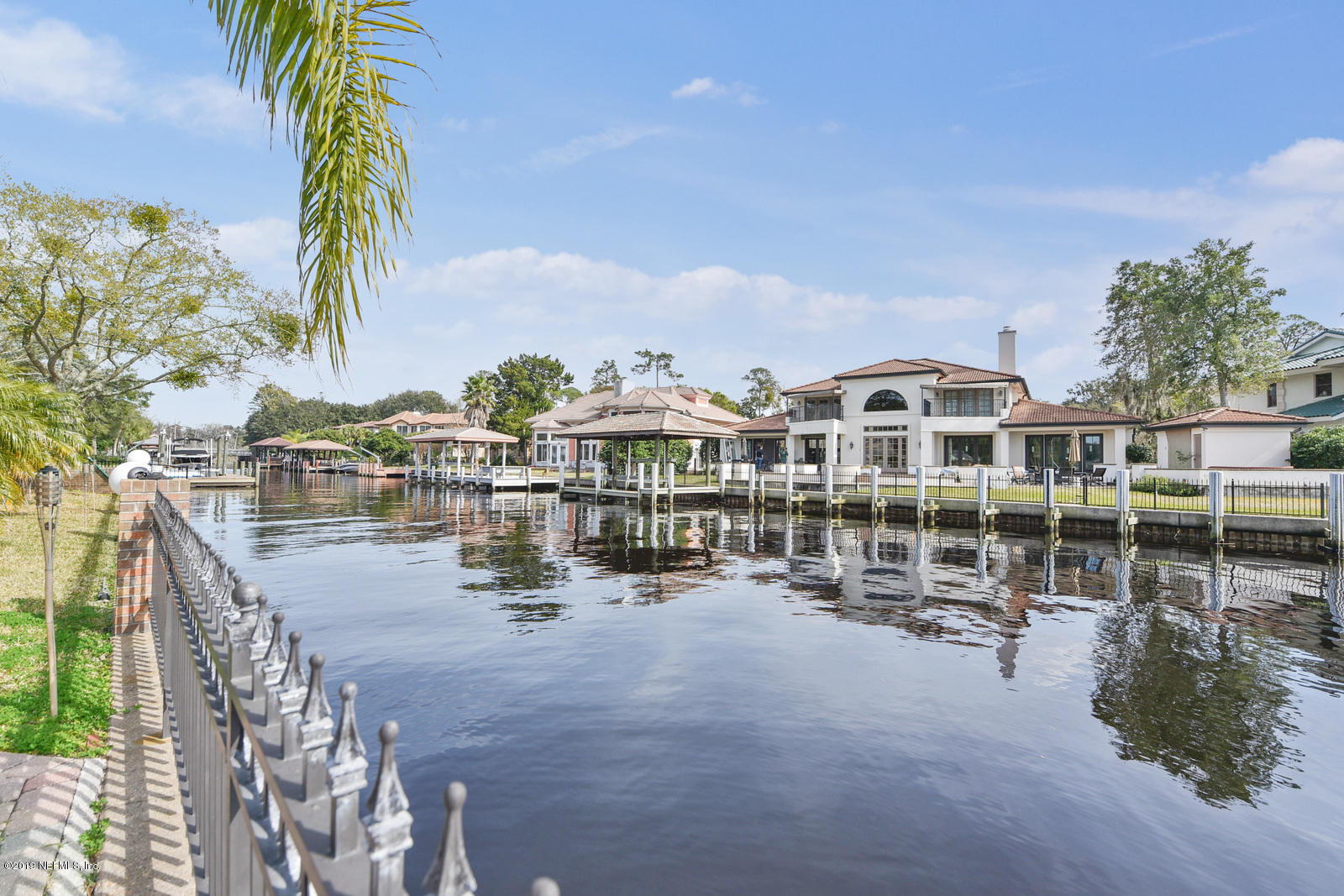 1820 CHRISTOPHER POINT, JACKSONVILLE, FLORIDA 32217, 6 Bedrooms Bedrooms, ,7 BathroomsBathrooms,Residential - single family,For sale,CHRISTOPHER POINT,978964