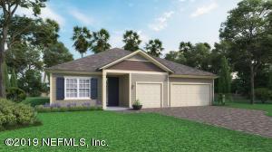 311 TATE LN, ST JOHNS, FL 32259