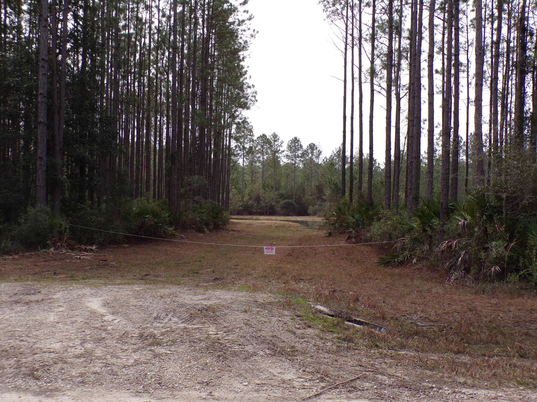 34464 LOBLOLLY, CALLAHAN, FLORIDA 32011, ,Vacant land,For sale,LOBLOLLY,978938
