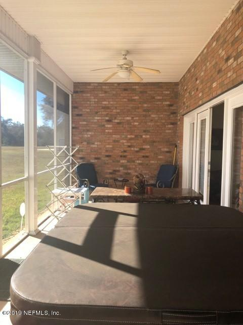 160 CHALLENGER- LAKE CITY- FLORIDA 32025, 3 Bedrooms Bedrooms, ,2 BathroomsBathrooms,Residential - single family,For sale,CHALLENGER,978936