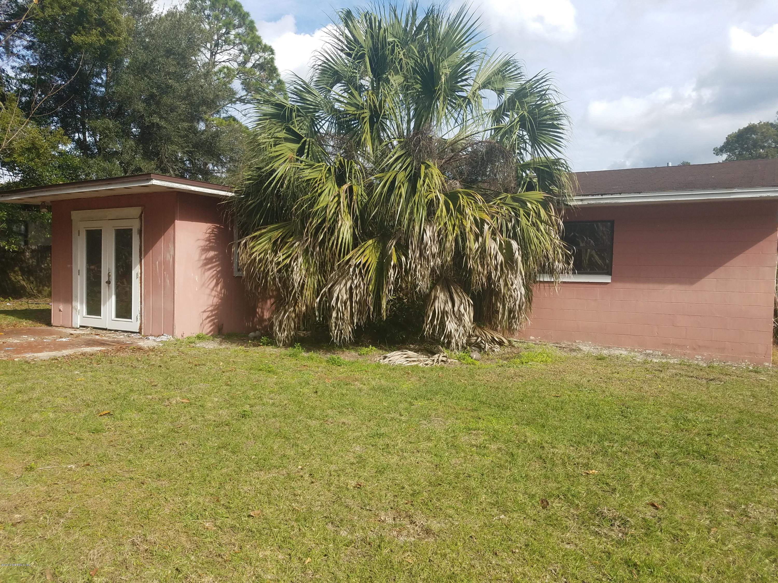 210 MIMOSA, PALATKA, FLORIDA 32177, 3 Bedrooms Bedrooms, ,2 BathroomsBathrooms,Residential - single family,For sale,MIMOSA,978943