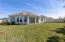 172 FREMONT AVE, ST AUGUSTINE, FL 32095