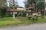 7030 HOLIDAY HILL CT, JACKSONVILLE, FL 32216