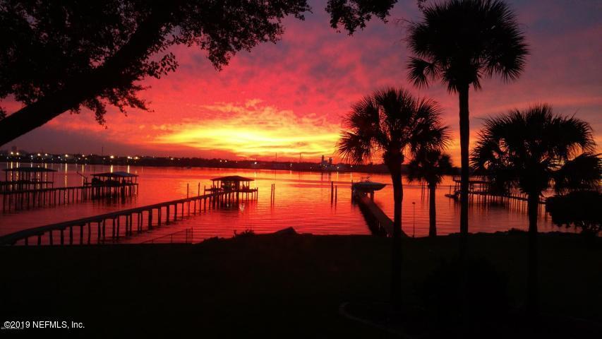 3720 WAYLAND, JACKSONVILLE, FLORIDA 32277, 4 Bedrooms Bedrooms, ,3 BathroomsBathrooms,Residential - single family,For sale,WAYLAND,978956