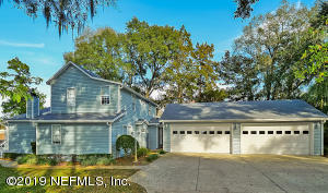 Photo of 7009 Pottsburg Dr, Jacksonville, Fl 32216 - MLS# 978961