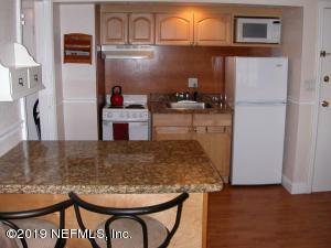 Photo of 311 W Ashley St, 403, Jacksonville, Fl 32202 - MLS# 978965