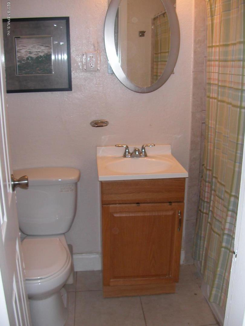 311 ASHLEY, JACKSONVILLE, FLORIDA 32202, 1 Bedroom Bedrooms, ,1 BathroomBathrooms,Residential - condos/townhomes,For sale,ASHLEY,978965