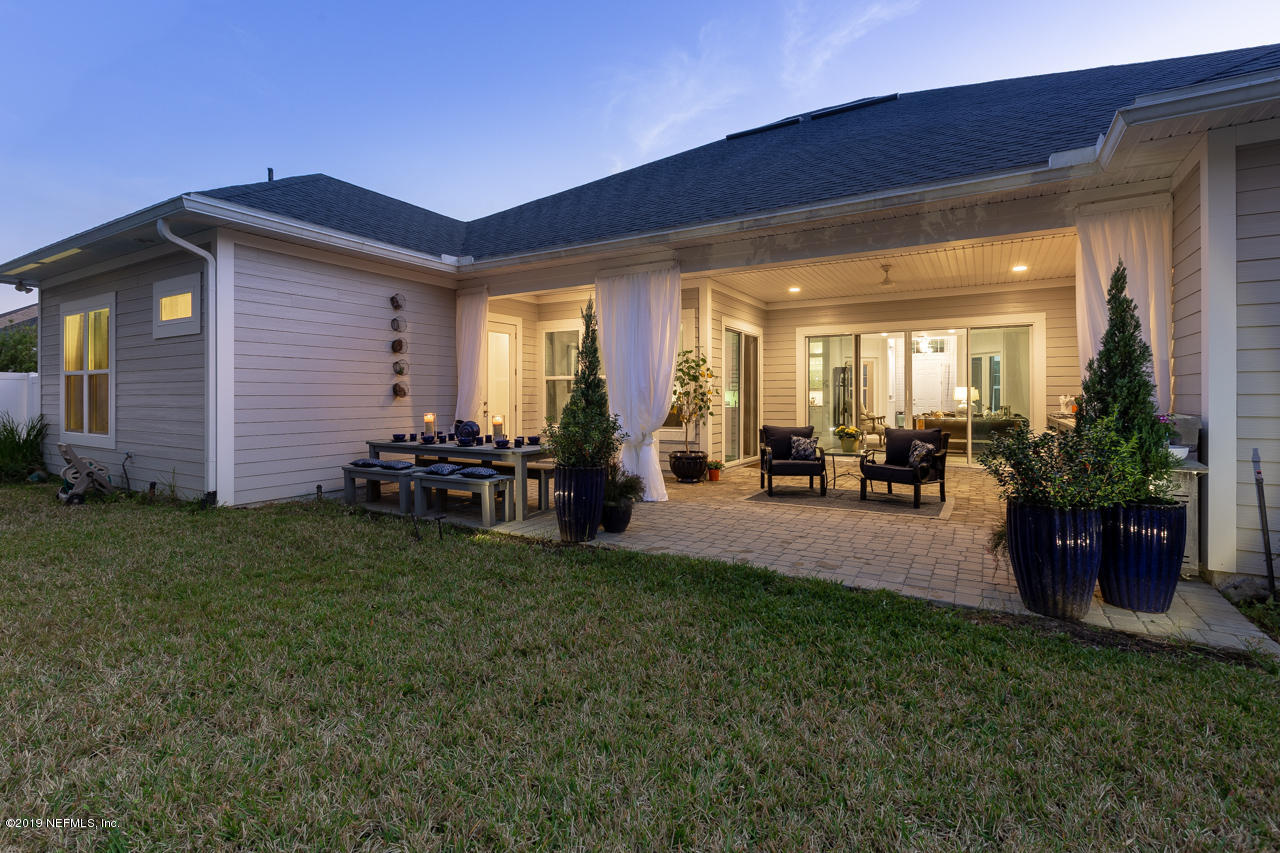 501 OXFORD ESTATES- ST JOHNS- FLORIDA 32259, 4 Bedrooms Bedrooms, ,3 BathroomsBathrooms,Residential - single family,For sale,OXFORD ESTATES,978966