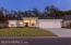 501 OXFORD ESTATES WAY, ST JOHNS, FL 32259