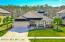 220 ELLSWORTH CIR, ST JOHNS, FL 32259