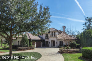 Photo of 5115 Wilton Walk Dr, Jacksonville, Fl 32224 - MLS# 978492