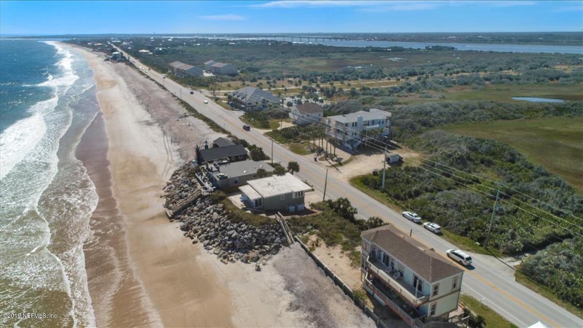 3498 COASTAL, ST AUGUSTINE, FLORIDA 32084, 3 Bedrooms Bedrooms, ,2 BathroomsBathrooms,Residential - single family,For sale,COASTAL,978850
