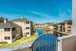 Photo of 1655 The Greens Way, 2532, Jacksonville Beach, Fl 32250 - MLS# 979008