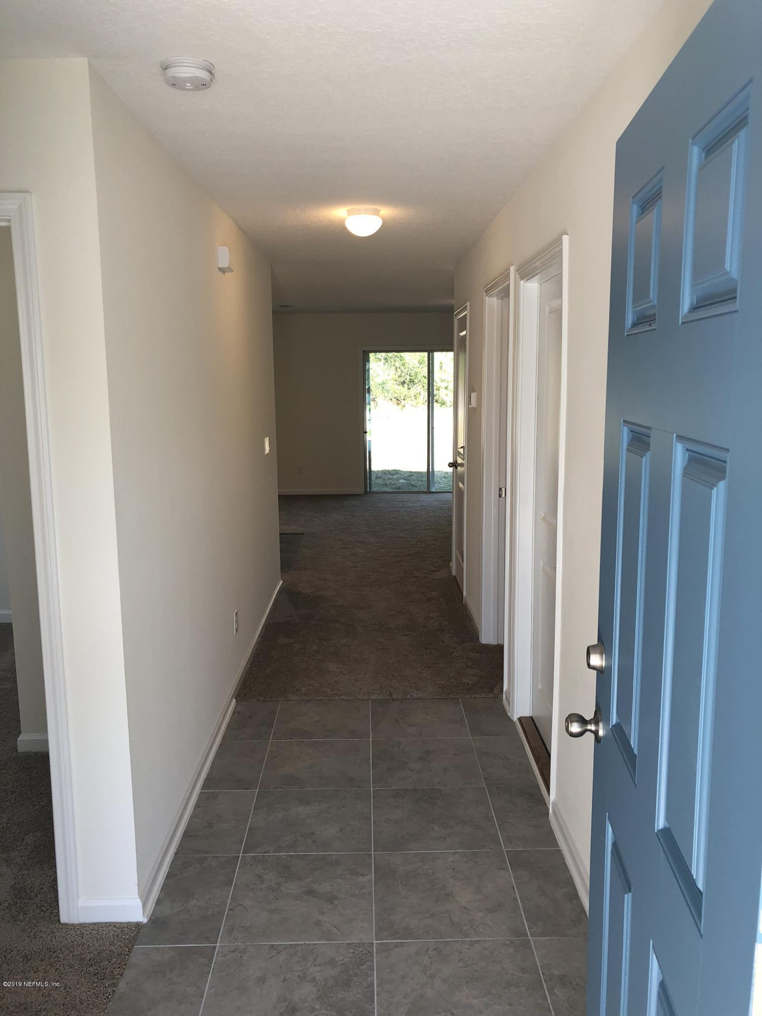 358 SAWMILL LANDING- ST AUGUSTINE- FLORIDA 32086, 3 Bedrooms Bedrooms, ,2 BathroomsBathrooms,Residential - single family,For sale,SAWMILL LANDING,945342