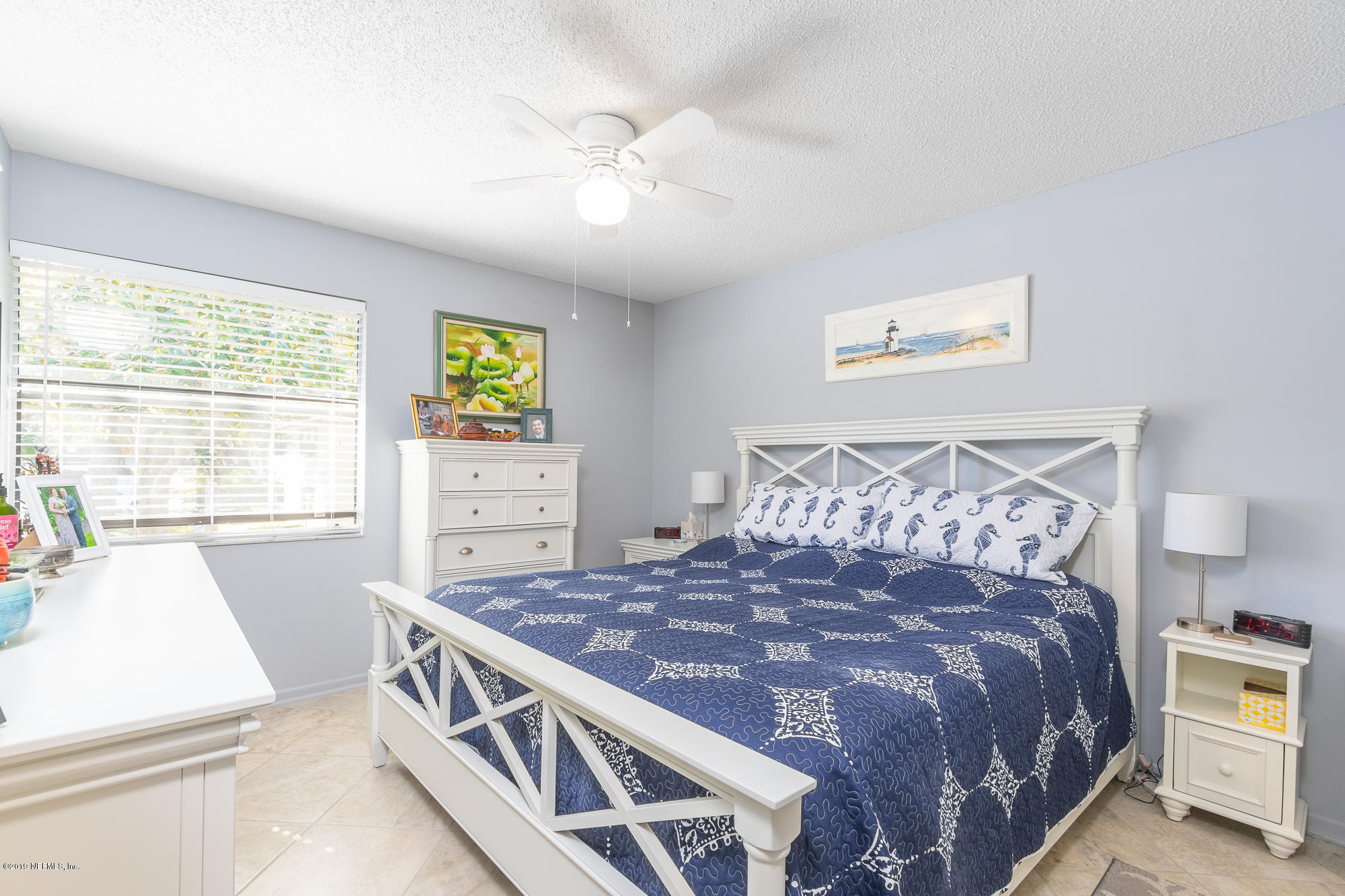 24 ANDALUSIA- ST AUGUSTINE- FLORIDA 32086, 2 Bedrooms Bedrooms, ,2 BathroomsBathrooms,Residential - condos/townhomes,For sale,ANDALUSIA,979046