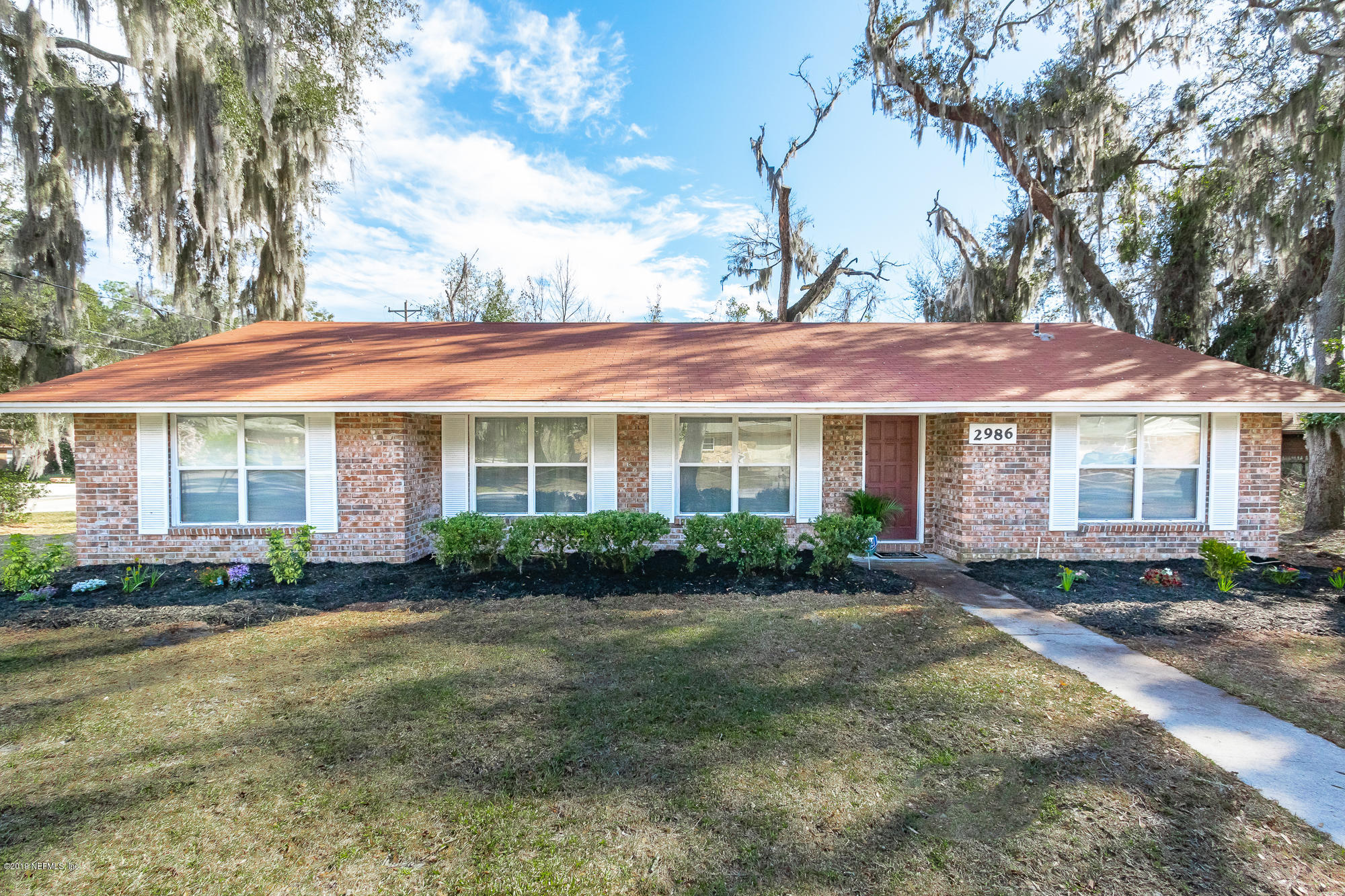 Photo of 2986 HOLLYBAY, ORANGE PARK, FL 32073