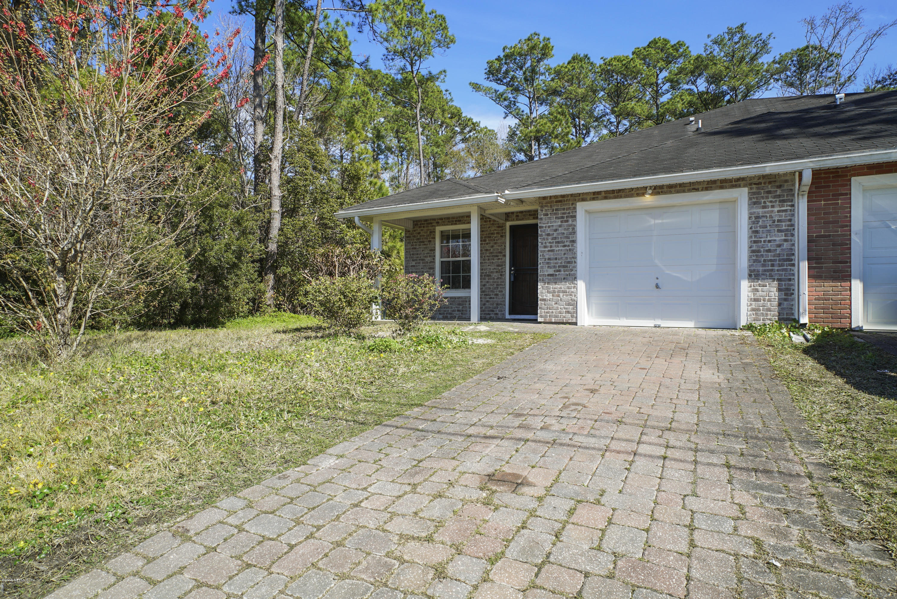 445 PECAN- JACKSONVILLE- FLORIDA 32211, 3 Bedrooms Bedrooms, ,2 BathroomsBathrooms,Single family,For sale,PECAN,979049