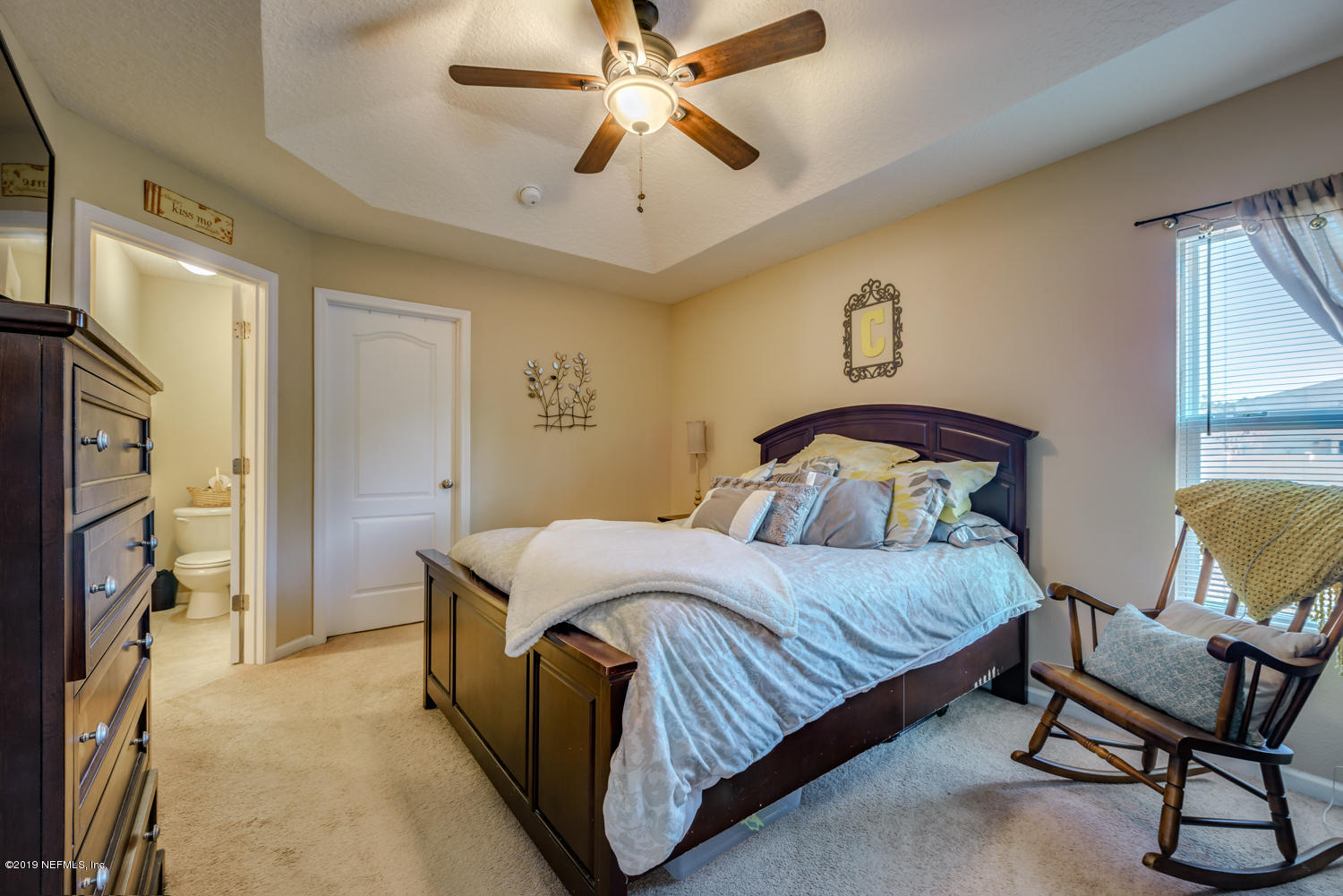 41 TWIN MAPLE- ST AUGUSTINE- FLORIDA 32084, 3 Bedrooms Bedrooms, ,2 BathroomsBathrooms,Residential - single family,For sale,TWIN MAPLE,979078