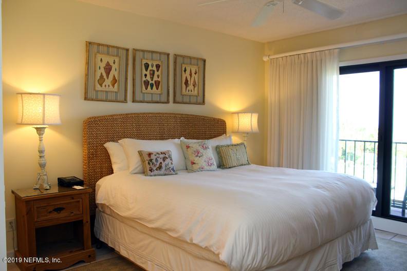 1819/1820 TURTLE DUNES, FERNANDINA BEACH, FLORIDA 32034, 2 Bedrooms Bedrooms, ,2 BathroomsBathrooms,Residential - condos/townhomes,For sale,TURTLE DUNES,979084