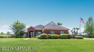 Photo of 10598 Grayson Ct, Jacksonville, Fl 32220 - MLS# 979123