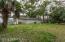 8855 YEOMAN DR, JACKSONVILLE, FL 32208