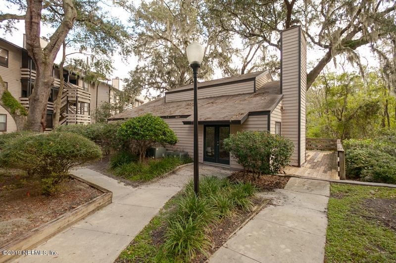 1604 ARCADIA- JACKSONVILLE- FLORIDA 32207, 3 Bedrooms Bedrooms, ,2 BathroomsBathrooms,Residential - condos/townhomes,For sale,ARCADIA,979112