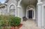 4019 RICHMOND PARK DR E, JACKSONVILLE, FL 32224