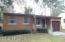 10520 DE PAUL DR, JACKSONVILLE, FL 32218