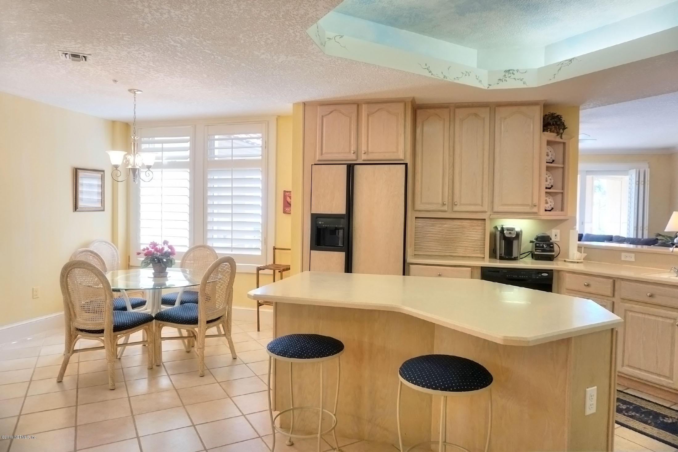 422 BEACHSIDE, FERNANDINA BEACH, FLORIDA 32034, 3 Bedrooms Bedrooms, ,3 BathroomsBathrooms,Residential - condos/townhomes,For sale,BEACHSIDE,979145