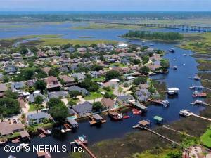 Photo of 4314 Tideview Dr, Jacksonville, Fl 32250 - MLS# 979336