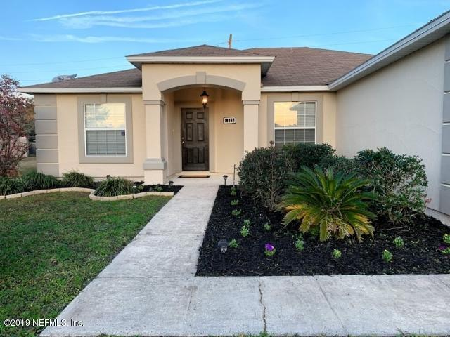 10965 RIVER FALLS, JACKSONVILLE, FLORIDA 32219, 4 Bedrooms Bedrooms, ,2 BathroomsBathrooms,Residential - single family,For sale,RIVER FALLS,979222