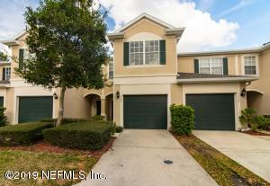 Photo of 7990 Baymeadows Rd, 1305, Jacksonville, Fl 32256 - MLS# 979510