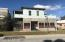 230 CENTRAL AVE, CRESCENT CITY, FL 32112