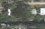 219 CLEARWATER RD, SATSUMA, FL 32189